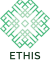 ETHIS-LOGO-NEW